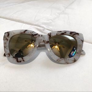 Sugar & Spice Marble Quay Australia sunGlasses